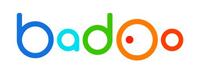 Logo de Badoo