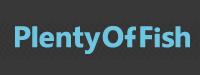 Logo de POF