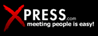 Logo de Xpress
