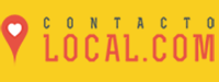 Logo de Contacto-Local